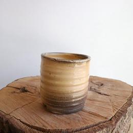 和田窯鉢   S    no.019  φ8cm