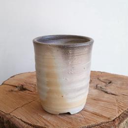 和田窯鉢 M    no.031  φ8.5cm