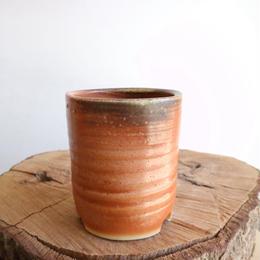 和田窯鉢 S   no.018  φ8.5cm