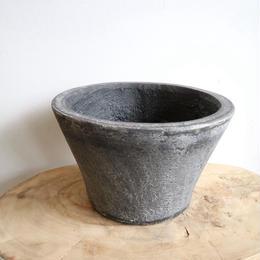鉢 / フォリオシャロー  φ23.5cm