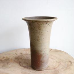 丹波鉢  デッドストック no.006   φ13cm