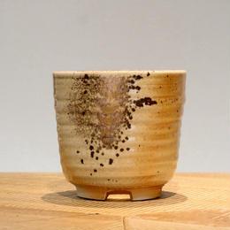 和田窯鉢     no.014   φ11cm