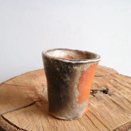 和田窯鉢    no.045  φ6.5cm