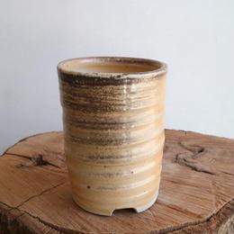和田窯鉢 M    no.028  φ8cm