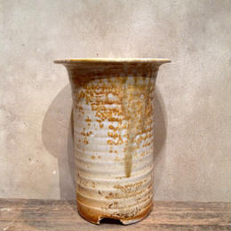 和田窯鉢     no.1   φ12cm