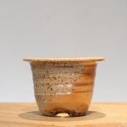 和田窯鉢     no.015   φ12.5cm