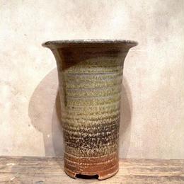 和田窯鉢      no.2   φ12cm
