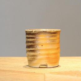 和田窯鉢     no.003  φ8.5cm