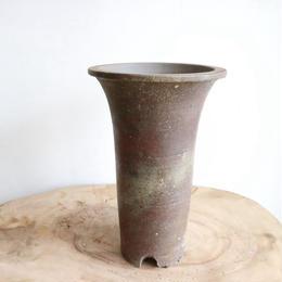 丹波鉢  デッドストック no.008   φ13.5cm