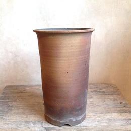 丹波鉢  デッドストック no.20003   φ13.5cm