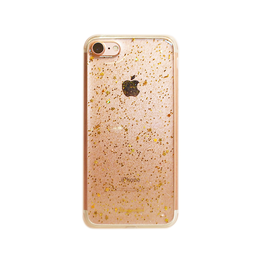 Mignonne case for iPhone7  GOLD