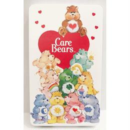 ♡新作♡ Carebears ケアベア クラシック モバイルチャージャー