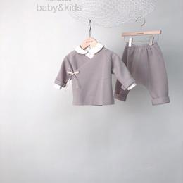 【monbebe】kimono bebe set up