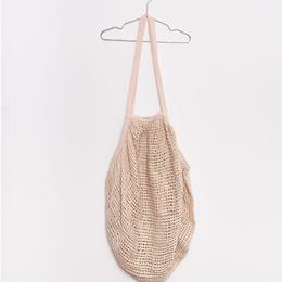 【fish&kids】net bag