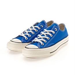 CHUCK TAYLOR ALL STAR 1970`s OX Imperial Blue