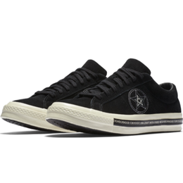 [NEW] converse x neighborhood onestar'74