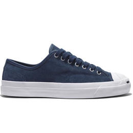 Converse cons x POLAR co. JACK PURCELL PRO NAVY