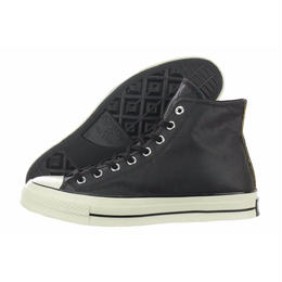 [CONVERSE] Chuck Taylor All Star 1970`s HI Leather