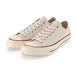 CONVERSE Chuck Taylor All Star 70  LOW (BEIGE) half size