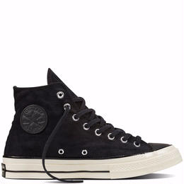 [CONVERSE] Chuck Taylor All Star 1970`s  (Corduroy Black)