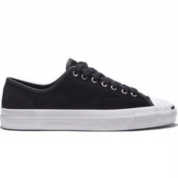 Converse cons x POLAR co. JACK PURCELL PRO BLACK