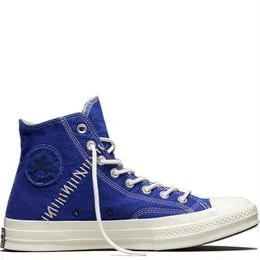 "CONVERSE CTAS'70 HI ""FRENCH WORKWEAR"""