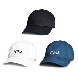 [POLAR SKATE CO] SPIN CAP