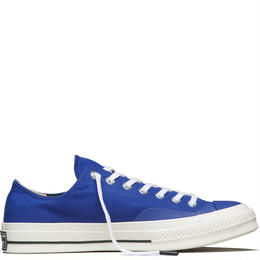 [waterproof *防水] CHUCK TAYLOR ALL STAR 1970`s OX  (BLUE CHAMBRAY)