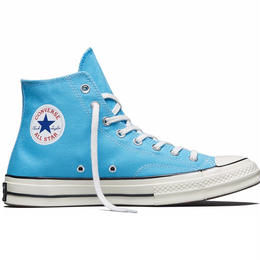 [LIMITED] Chuck taylor 1970's HI - Heritage blue
