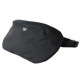 KOISA BODY BAG