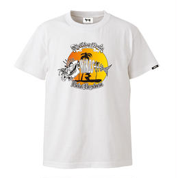 SS MINOS x HH COLLABORATION TEE