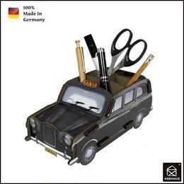 ドイツ WERKHAUS ペンスタンド ロンドンタクシー