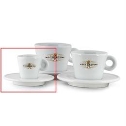 ESPRESSO CUP エスプレッソカップ