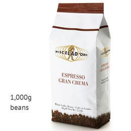 GRAN CREMA 1000g グランクレマ