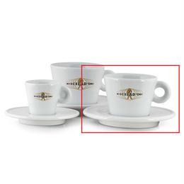 CAPPUCCINO CUP カプチーノカップ