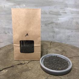 植物 飾り砂 化粧砂 富士砂 細目 500g