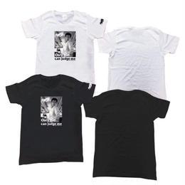 いちご狩りTシャツ