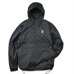 "MTA × INTERBREED ""Uniform Logo Anorak"""