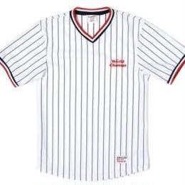 ACAPULCO GOLD WORLD CHAMPS JERSEY (PIN STRIPE)