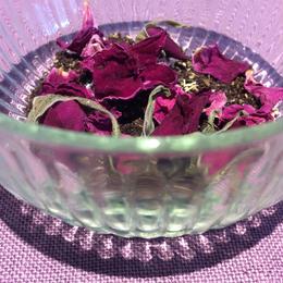 NIDRA TEA