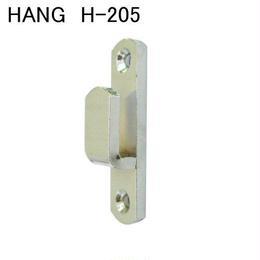 HANG クローム Hー205