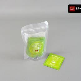 BP010s バロクック ヒートパック 発熱材10g 哺乳瓶用 (10個入)