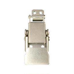 パッチン錠 ステン SP-8332 S-082