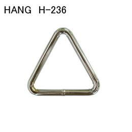 HANG クローム Hー236