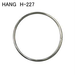 HANG クローム Hー227 4φx外径88