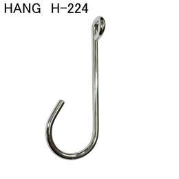 HANG クローム Hー224