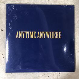 """""""Anytime Anywhere"""" skakteboard DVD"""