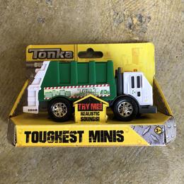 ゴミ収集車 USA Toy