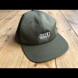 Autumn cap (Olive)