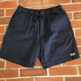 Chill Pants  (Navy